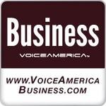 Voice America Business