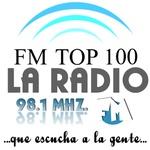 FM Top 100