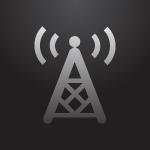 Latam Radio