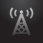 DJFM Ukraine