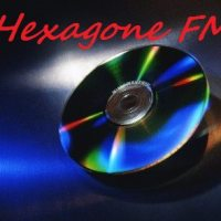 HEXAGONE FM  A LA UNE