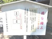 【パワースポット】名古屋から車で約1時間【本荘神社】へ行ってみた。