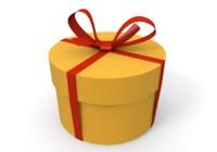 子どもへ【クリスマス】だけでなく誕生日のプレゼントで迷ったら・・・。