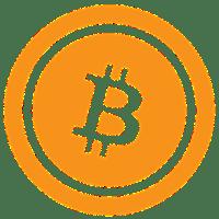 【仮想通貨】ビットコイン等の投資話にはリスクがつきもの!