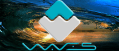 【トークン】オリジナル仮想通貨作成方法~waves編~