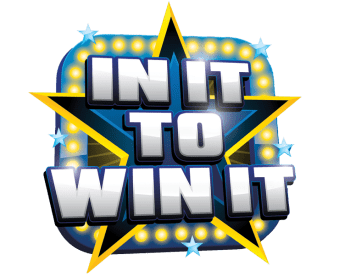 in-it-to-win-it-game-show-logo