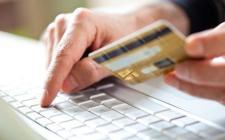 bkm-internetten-yapilan-kartli-islemler-subat-2013