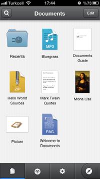 documents3