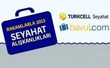 turkcell-seyahat-2013
