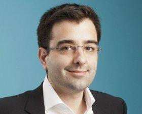 Nicolas Brusson - BlaBlaCar