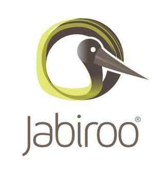 jabiroo-logo