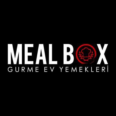 mealbox-logo
