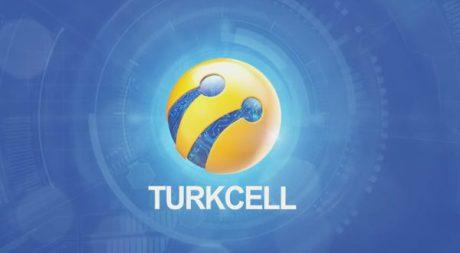 Geçtiğimiz 9 ayda 1400 Turkcell mağazası yenilendi