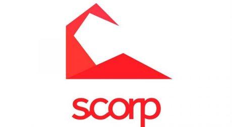 Scorp, müzikli ve dublajlı videolar çekilebilmesini sağlayan yeni güncellemeyi yayına aldı