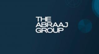The Abraaj Group, Türkiye'deki fonlarını ABD'li Colony Capital'a sattı