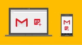 Üretkenliğinizi artıracak 10 Gmail eklentisi