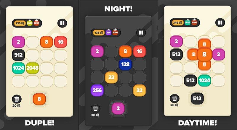 Yerli bulmaca oyunlarına yeni alternatif: Duple!