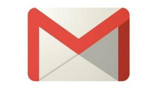 Gmail'in web arayüzü yeniden tasarlanıyor