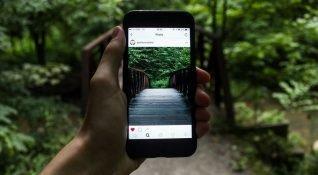 Instagram'ın algoritması nasıl çalışıyor?