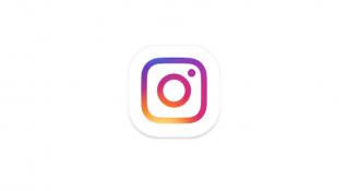 Instagram, sessiz sedasız Lite versiyonunu piyasaya sürdü