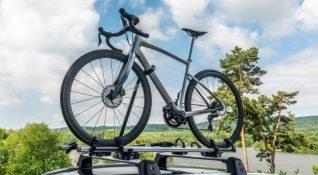 Mercedes-Benz, yeni bisikletleri için Argon 18 ile iş birliği yaptı