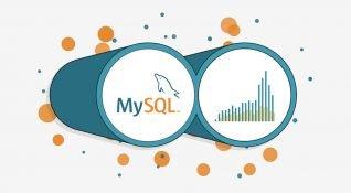 Xmysql ile tek komutla MySQL'den API üretin