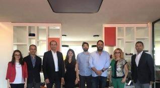 Yerli SaaS girişimi Segmentify'a Almanya'dan yatırım
