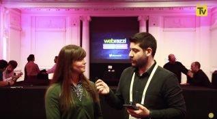 Vicky-Marie Gibbons ile Bethnal Green Ventures'ın geleceğini konuştuk