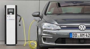 Volkswagen, elektrikli araçlarında da zehir saçmayı başarmış!