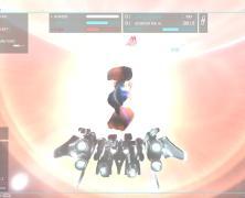 Strike Suit Zero Review