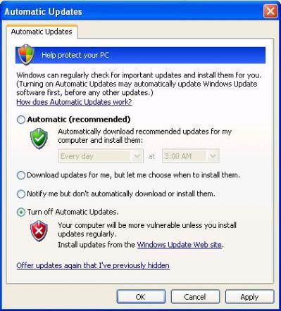 AutomaticUpdates1