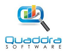 Quaddra provides Storage Insight