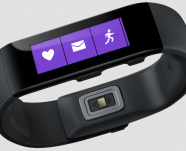 Microsoft Band: the verdict is in