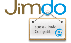 jimdo-3