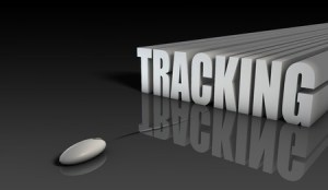 Google conversion tracking and WebReserv
