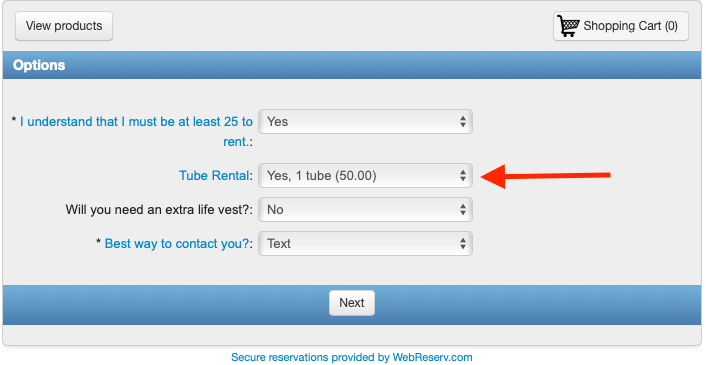 Custom Fields - checkout.png