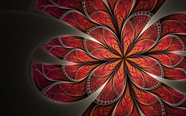 1920 × 1200 1920 × 1080 Abstract Desktop Wallpapers HD 0016