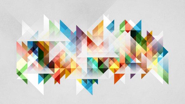1920 × 1080 Desktop Abstract Wallpapers 0035