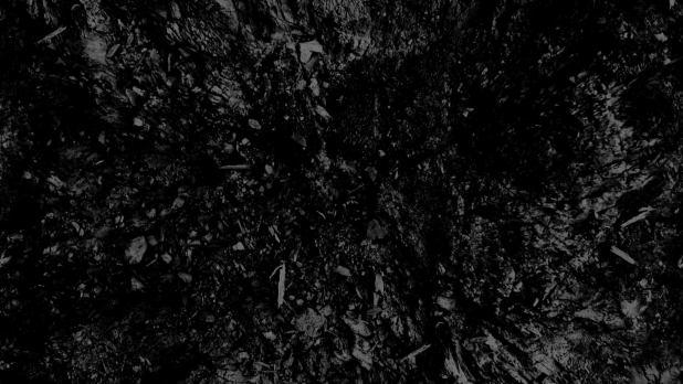 1920 × 1080 Dark Black Texture wallpaper abstract hd 1080p