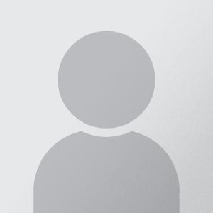 placeholder-user