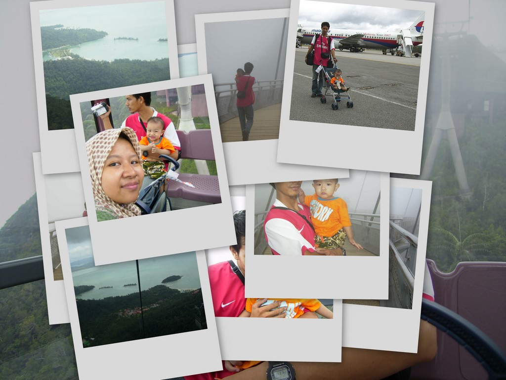 collage57.jpg