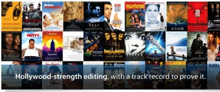 Bedava Video Düzenleme Yazılımı - Windows için 19 En İyi Video Editörler