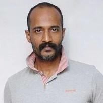 Kishore Kumar Huli