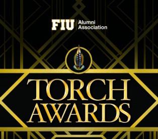 torchawards-image