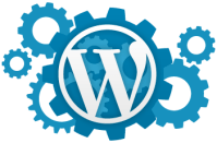 durango wordpress development design