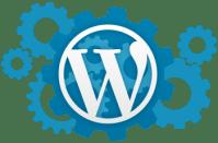 durango wordpress development design