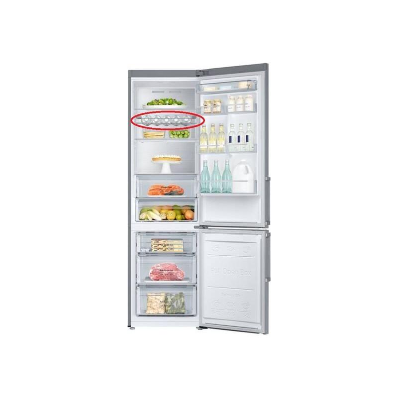 da75 00313c grille porte bouteilles pour refrigerateur samsung