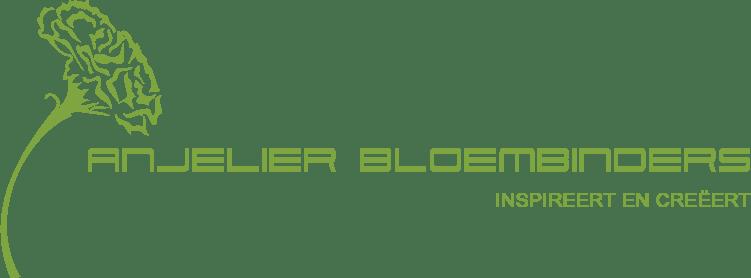Webshop Anjelier Bloembinders - topbloemen uit Heerenveen