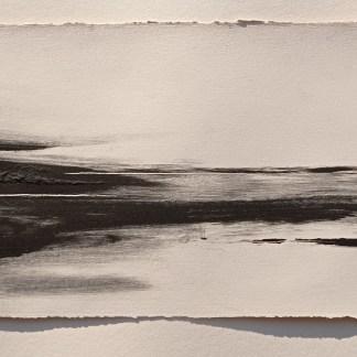 Stephania Micallef (MT), untitled 2
