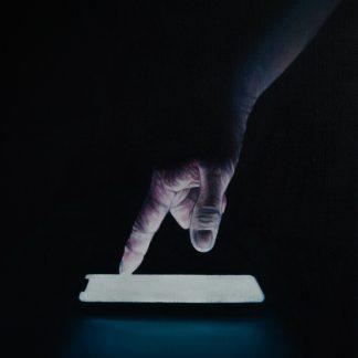 Ivan Milenkovic (RS), Smartphone Light (Magic Touch)
